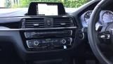 2019 BMW M Sport Convertible (White) - Image: 8