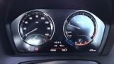 2019 BMW M Sport Convertible (White) - Image: 9