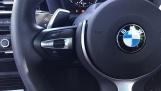 2019 BMW M Sport Convertible (White) - Image: 17