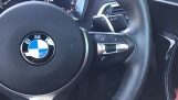 2019 BMW M Sport Convertible (White) - Image: 18