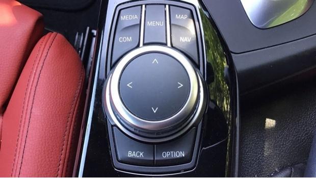 2019 BMW M Sport Convertible (White) - Image: 28