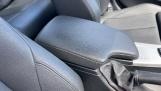 2017 BMW 320d M Sport Saloon (Blue) - Image: 26