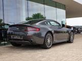 2012 Aston Martin V8 N420 2-door (Silver) - Image: 3