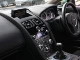 2012 Aston Martin V8 N420 2-door (Silver) - Image: 5