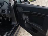 2012 Aston Martin V8 N420 2-door (Silver) - Image: 6