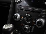 2012 Aston Martin V8 N420 2-door (Silver) - Image: 11