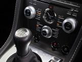 2012 Aston Martin V8 N420 2-door (Silver) - Image: 12