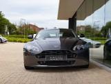 2012 Aston Martin V8 N420 2-door (Silver) - Image: 14