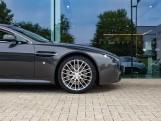 2012 Aston Martin V8 N420 2-door (Silver) - Image: 15