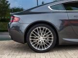 2012 Aston Martin V8 N420 2-door (Silver) - Image: 16