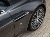 2012 Aston Martin V8 N420 2-door (Silver) - Image: 17