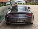2012 Aston Martin V8 N420 2-door (Silver) - Image: 19