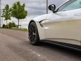 2019 Aston Martin Coupe (White) - Image: 20