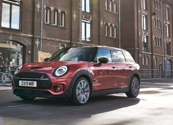 We Want To Buy Your MINI