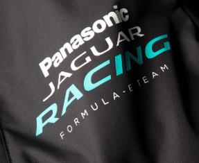 Jaguar Racing Apparel Image 1