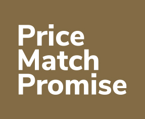 MINI Price Match Promise Image 1