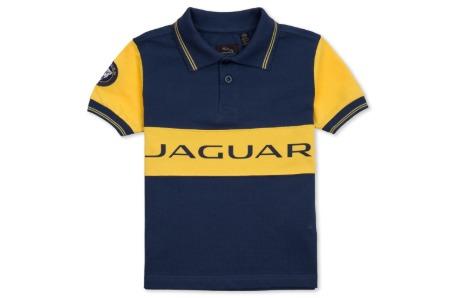 Jaguar Gifts