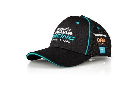 Jaguar Racing Clothing